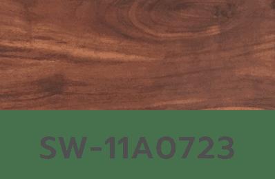 SW-11A0723