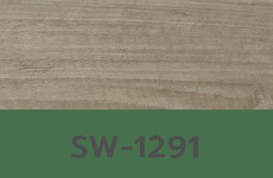 SW-1291