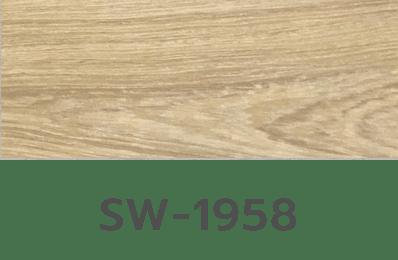 SW-1958