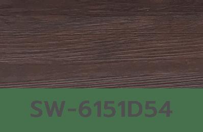SW-6151D54