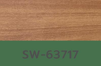 SW-63717