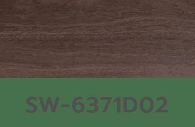 SW-6371D02
