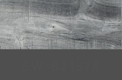SW-821375