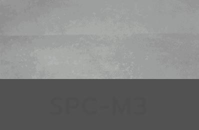 SPC-M3