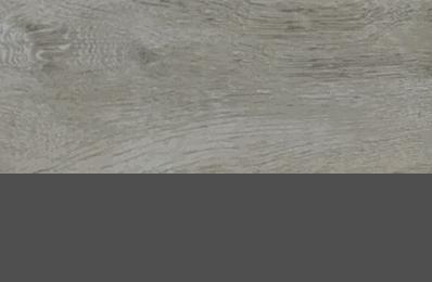 SW-MOM09