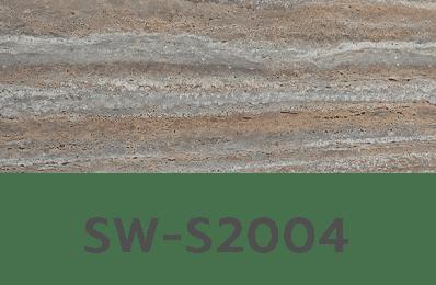 SW-S2004