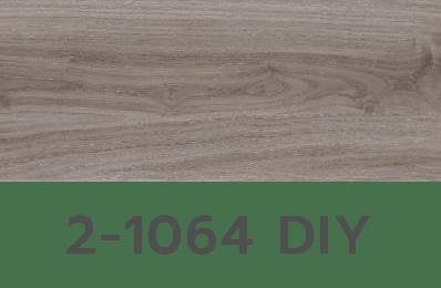 2-1064 DIY