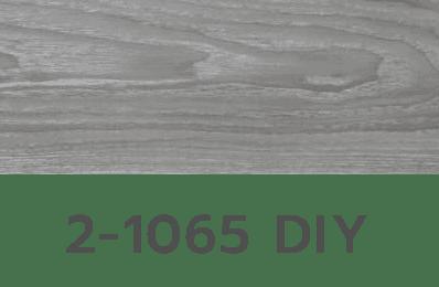 2-1065 DIY