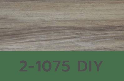 2-1075 DIY