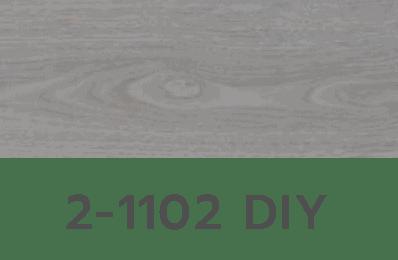 2-1102 DIY