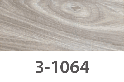 3-1064