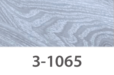 3-1065