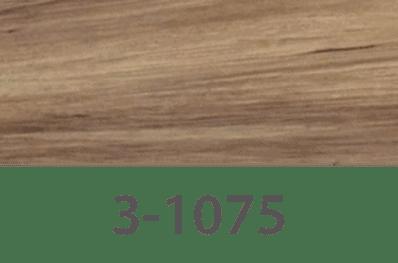 3-1075