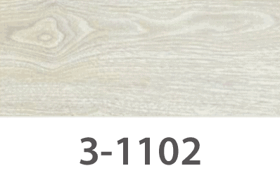 3-1102