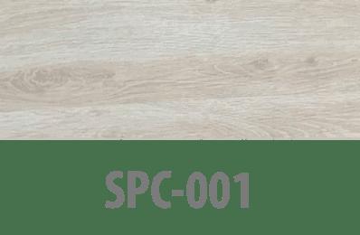 SPC001