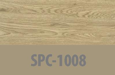 SPC1008