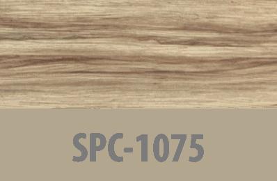 SPC1075