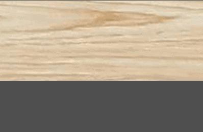 SPC4-460