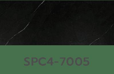 SPC4-7005