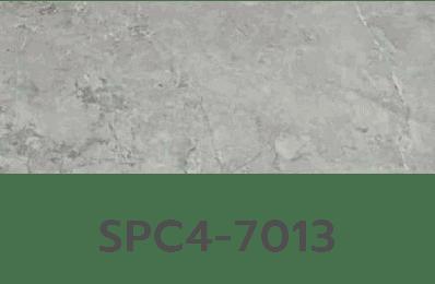 SPC4-7013