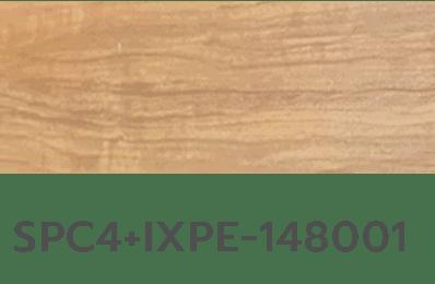 148001