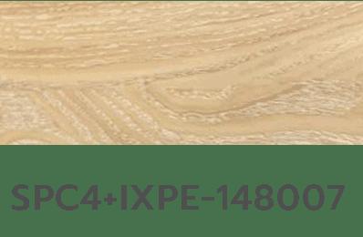 148007