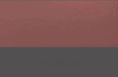 204600
