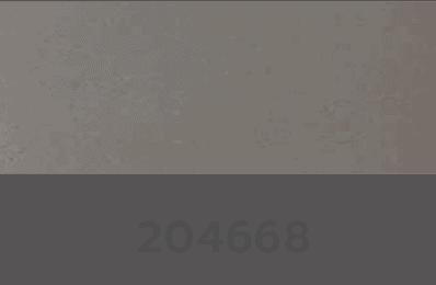 204668
