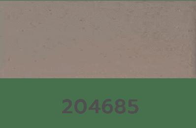 204685