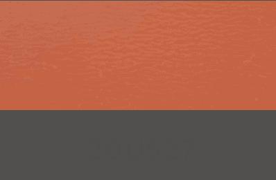 20U527