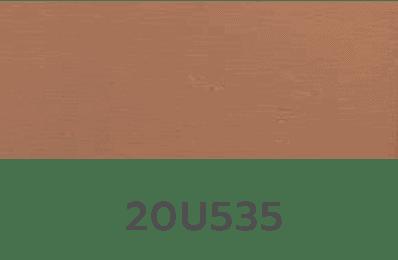 20U535