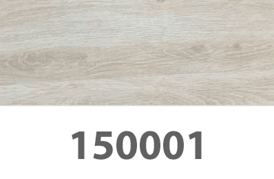 150001
