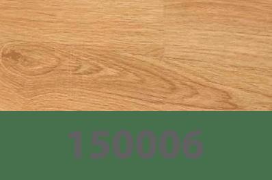 150006