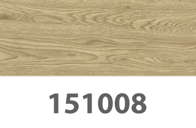 151008