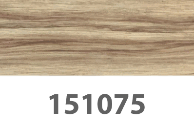 151075