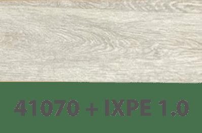 41070+IXPE