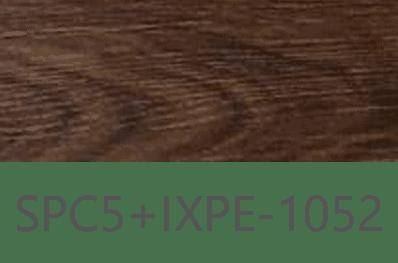 SPC5+IXPE-1052