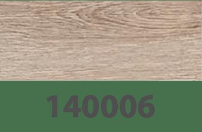140006