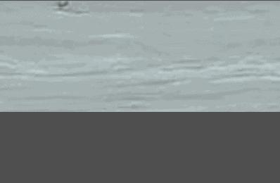 140157