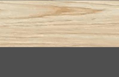 140460