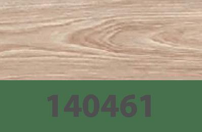 140461