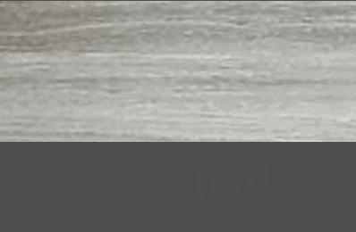 141064